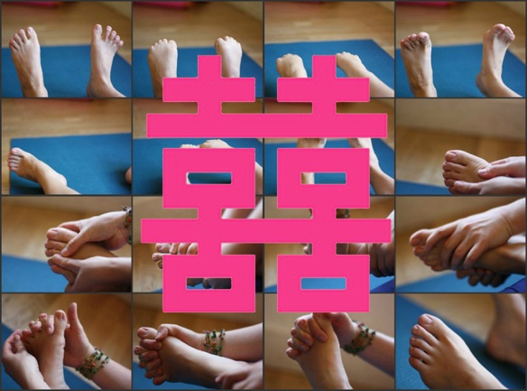 feet-happy-large